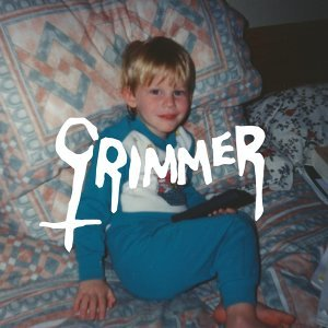 Grimmer 歌手頭像