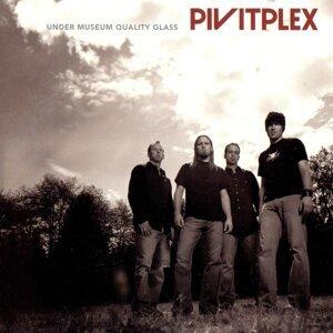 Pivitplex 歌手頭像