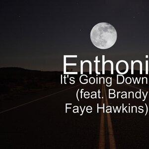 Enthoni 歌手頭像
