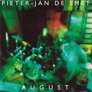 Pieter-Jan De Smet 歌手頭像