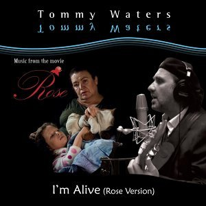 Tommy Waters 歌手頭像