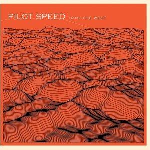 Pilot Speed 歌手頭像