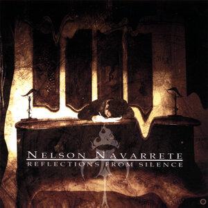 Nelson Navarrete 歌手頭像