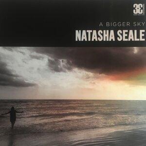 Natasha Seale 歌手頭像