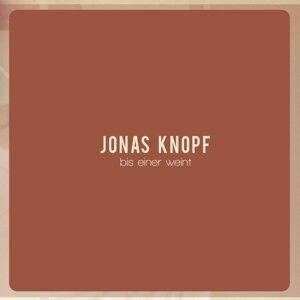 Jonas Knopf 歌手頭像