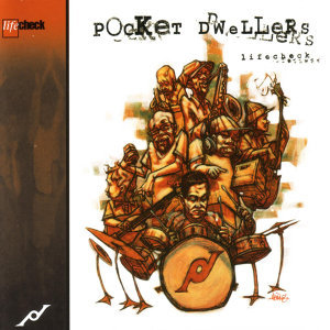 Pocket Dwellers 歌手頭像