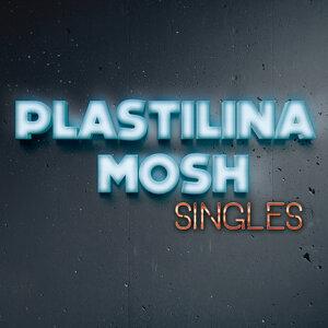 Plastilina Mosh 歌手頭像