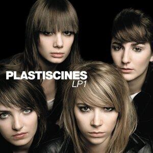 Plastiscines 歌手頭像