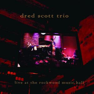 Dred Scott Trio 歌手頭像