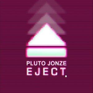 Pluto Jonze