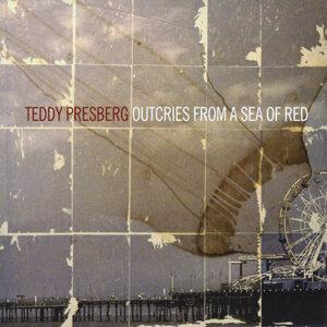 Teddy Presberg