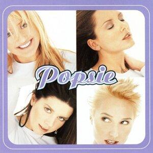Popsie 歌手頭像