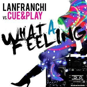 Lanfranchi, Cue&Play 歌手頭像