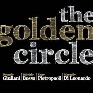 Rosario Giuliani, Fabrizio Bosso, Enzo Pietropaoli 歌手頭像