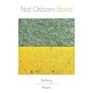 Nat Osborn Band 歌手頭像