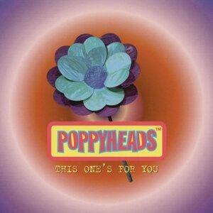 Poppyheads 歌手頭像