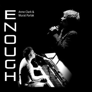 Anne Clark, Murat Parlak