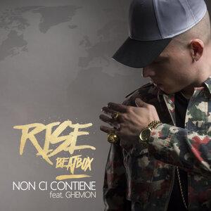 Rise Beatbox 歌手頭像