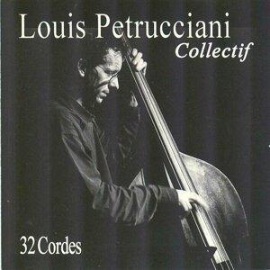 Louis Petrucciani 歌手頭像