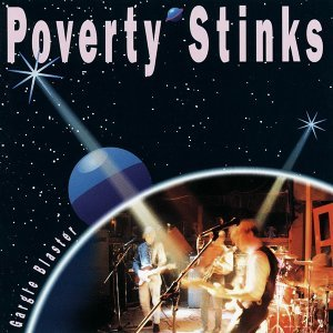 Poverty Stinks 歌手頭像