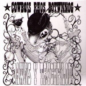 Cowbois Rhos Botwnnog