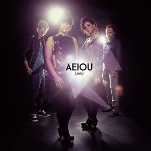 AEIOU 歌手頭像