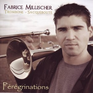 Via Musica Ensemble, Radio Brass Saar Quintett, Fabrice Millischer 歌手頭像