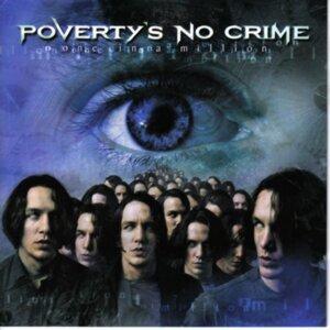 Poverty's No Crime 歌手頭像