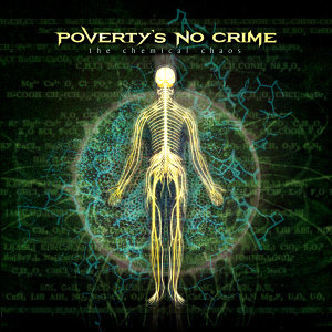 Poverty's No Crime 歌手頭像