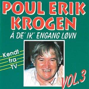 Poul Erik Krogen