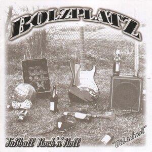 Bolzplatz 歌手頭像