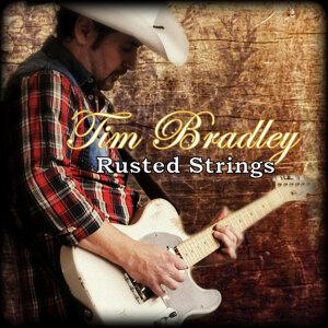 Tim Bradley 歌手頭像