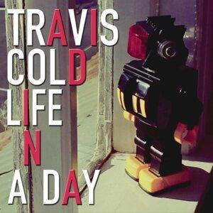 Travis Cold 歌手頭像