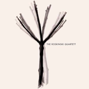 The Roskinski Quartett 歌手頭像