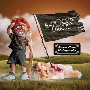 Bazooka Zirkus 歌手頭像