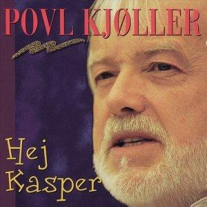 Povl Kjøller 歌手頭像