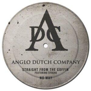 Anglo Dutch Company 歌手頭像