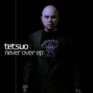 Tetsuo 歌手頭像