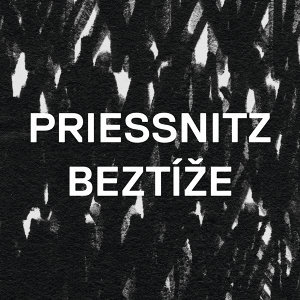Priessnitz 歌手頭像