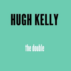 Hugh Kelly 歌手頭像