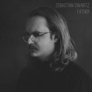 Zebastian Swartz