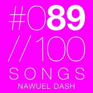 Nawuel Dash 歌手頭像