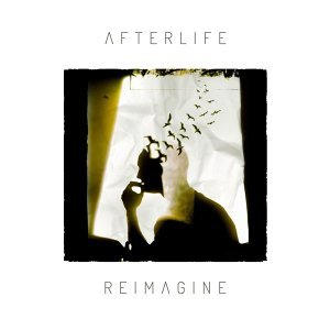 Afterlife 歌手頭像