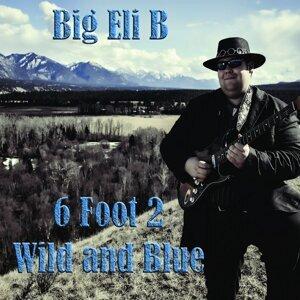 Big Eli B 歌手頭像