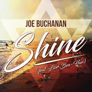 Joe Buchanan 歌手頭像