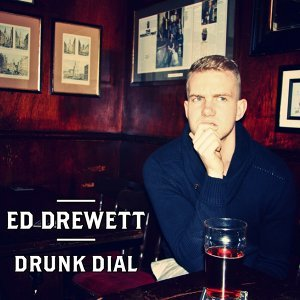 Professor Green Feat. Ed Drewett 歌手頭像