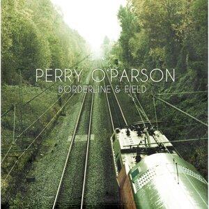 Perry O'Parson