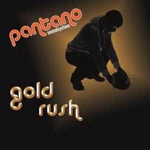 Pantano Soundsystem 歌手頭像