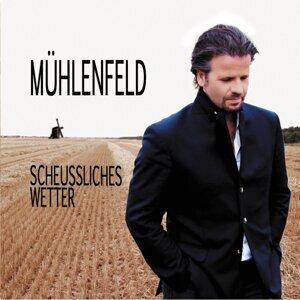 Mühlenfeld 歌手頭像