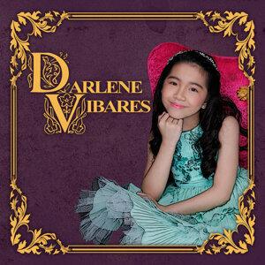 Darlene Vibares